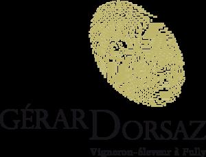Gérard Dorsaz Logo