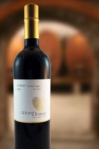 Gamay Vieilles Vignes